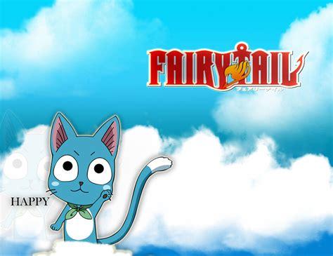 happy in happy zerochan anime image board
