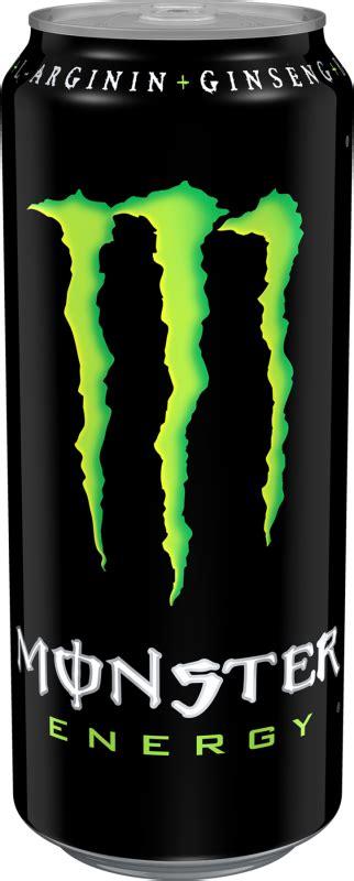 energy drink png energy