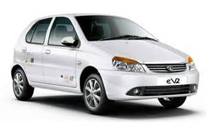 new indica car new tata indica ev2 launched minor changes price cut