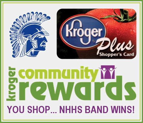 Kroger Fundraising Gift Card Program - kroger plus card re enrollment