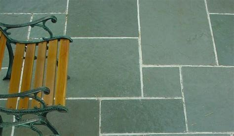 Kota Stone Flooring: Laying Specification, Advantages and