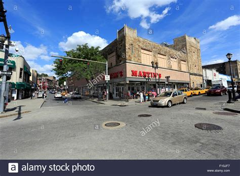yonkers ny getty square yonkers new york stock photo royalty free