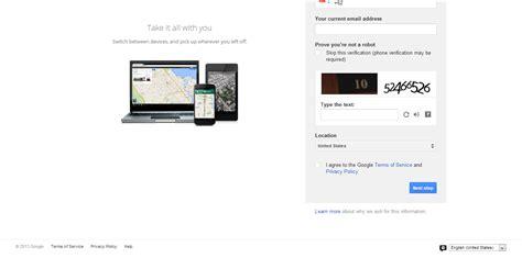buat akun gmail sign up terjemahan lirik lagu beserta artikel dan info bisnis