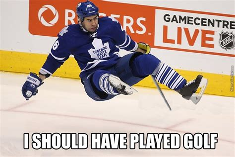 Hockey Memes - ice hockey memes www pixshark com images galleries