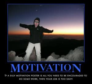 how to get motivated to learn new things redefining your motivation fluent in 3 months language hacking and travel tips
