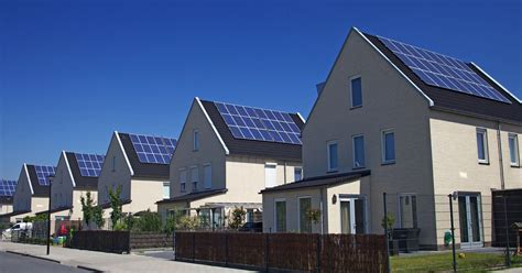 panel homes 8 things i wish i knew about solar power when i first started