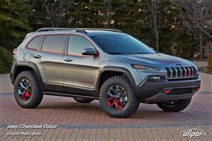 2014 jeep accessories parts images frompo