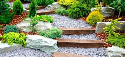 decorar el jardin barato consejos para decorar un jard 237 n