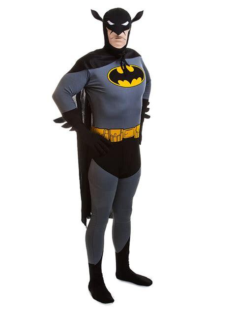 Parry Jumpsuit Shop At Banana rubies 2nd skin batman jumpsuit black grey yellow jumpset