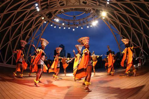 african american salon seoul en se 250 l festival cultural de asia y 193 frica official