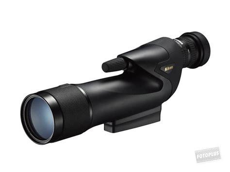 Nikon Fieldscope Ed 82a fieldscope t 225 vcső kirakat a leggyorsabb 225 rg 233 p