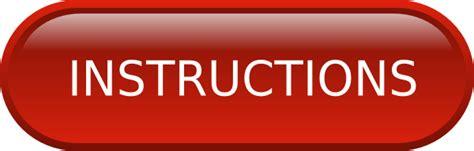 Best Buy Desk Tops Instruction Clipart Free Download Clip Art Free Clip