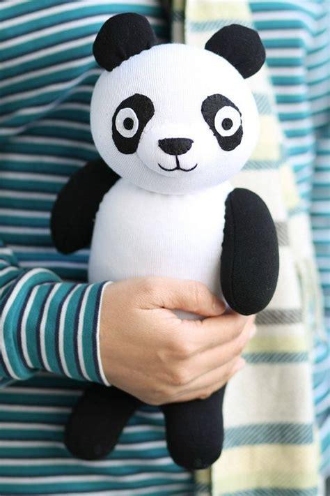 best 25 panda stuffed animal ideas on
