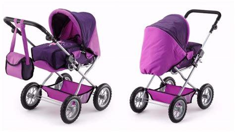 sillas de paseo para mu ecas los 4 mejores carritos de mu 241 ecas baratos ni 241 os