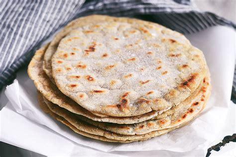 cara membuat roti tortilla cara membuat roti tortilla yang gang dan sangat mudah
