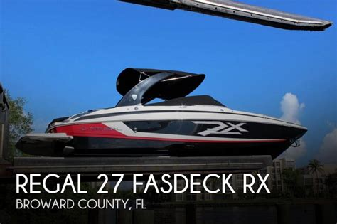 used regal boats for sale in florida used power boats bowrider regal boats for sale in florida