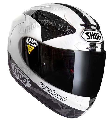 Helmet Shoei Di Jepun racing helmets garage shoei x spirit ii m dunlop 2013