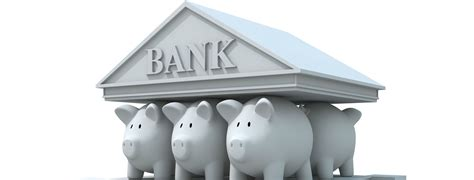banche sicure ecco quali sono quelle pi 249 a rischio e come