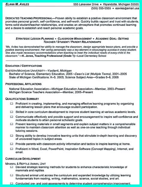 college graduate resume new college grad resume objective for
