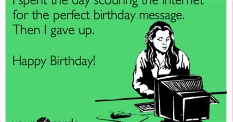Funny Birthday Messages Memes Images, Happy Birthday Pictures