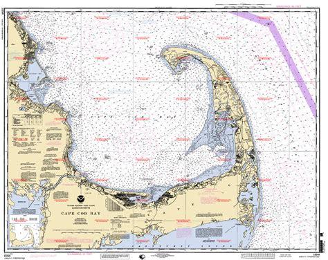 boating charts online nautical charts nautical chart wikipedia ayucar