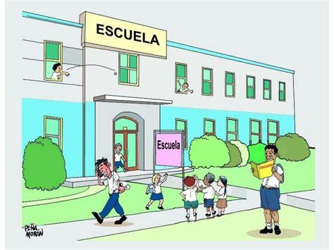 imagenes animadas escuela image gallery escuela
