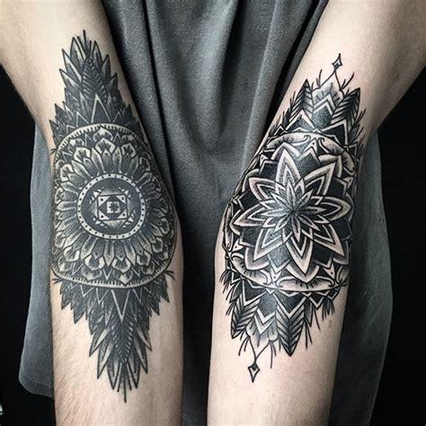geometric tattoo usa best 25 geometric tattoo usa ideas on pinterest owl