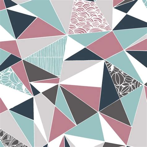 pattern design journal design design surface design and geometric pattern design