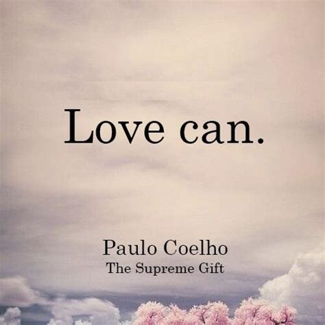 the supreme gift paulo coelho on twitter quot quot the supreme gift quot 2 99 kindle http t co ihljmcndwr ibook http t