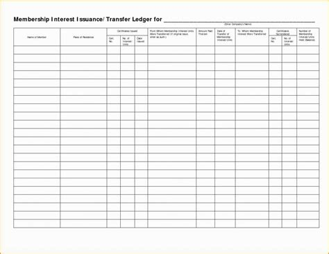 Retail Inventory Spreadsheet Worksheet Spreadsheet Stock Ledger Template