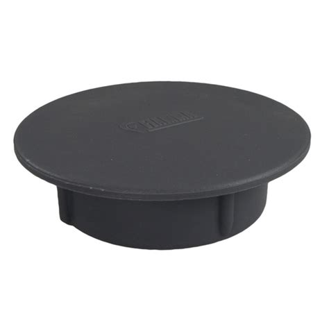 boat table base plate pedestal base cover marine