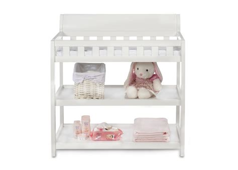Delta Bentley Changing Table Bentley Changing Table Delta Children S Products