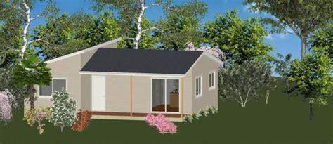 2 bedroom granny flat kits kit homes brisbane kit homes sydney kit granny flats