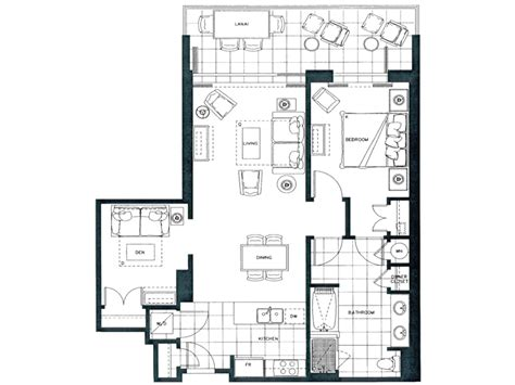 honua floor plans property detail kbm hawaii