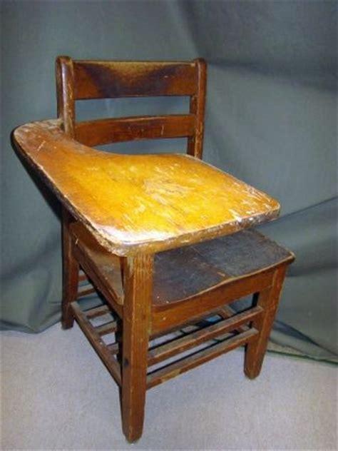Antique Wooden School Desk by Antique Wooden School Desk Vintage School Desk