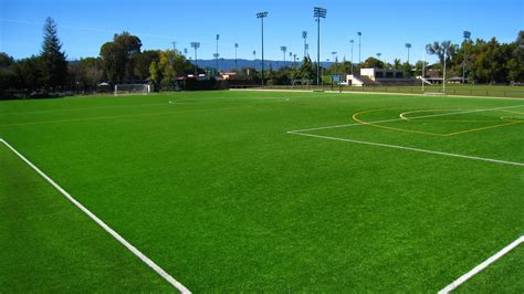 astro turf soccer turf astroturf