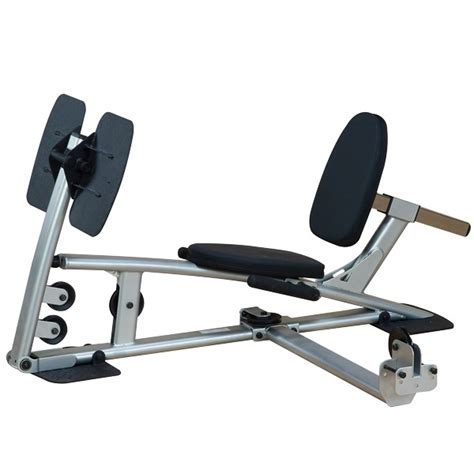 powerline p2x home fitnesszone