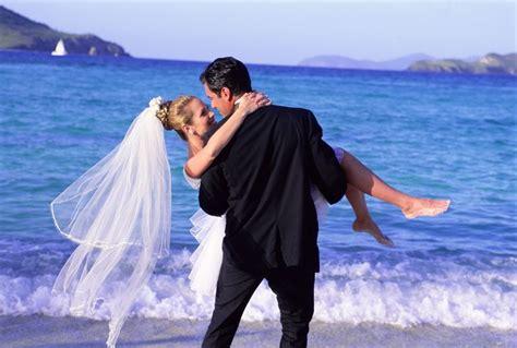 Thebalance Com Sweepstakes - wedding sweepstakes win your wedding day must haves