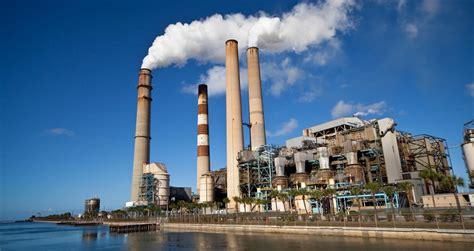 ufficio registro venezia di commercio di venezia albo gestori ambientali