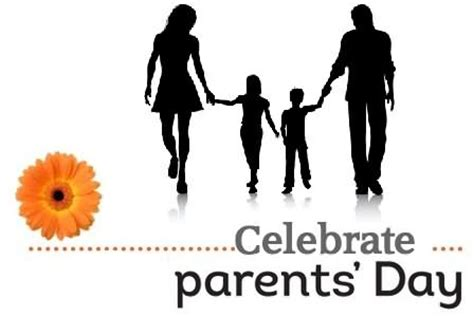 fantastic parents day  images  pictures