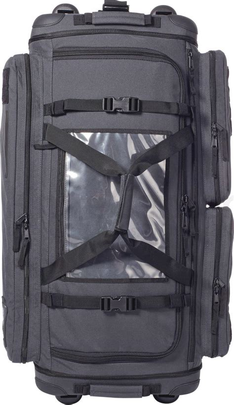 5 11 Tactical Dualtime Free Senter 5 11 tactical soms 2 0 rolling duffel bag tap