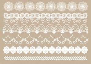 free lace trim vintage vector download free vector art stock graphics amp images