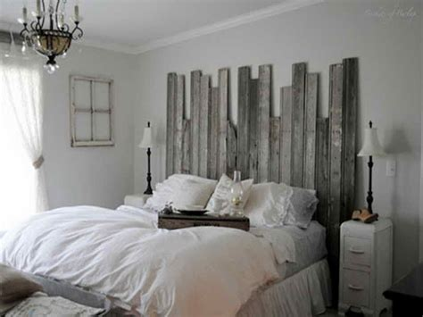 Bedroom How To Do It Yourself Headboards Iron Headboard