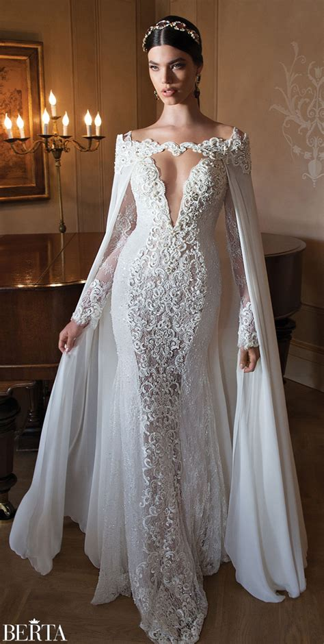 winter wedding dress uk sleeved wedding dresses for autumn and winter