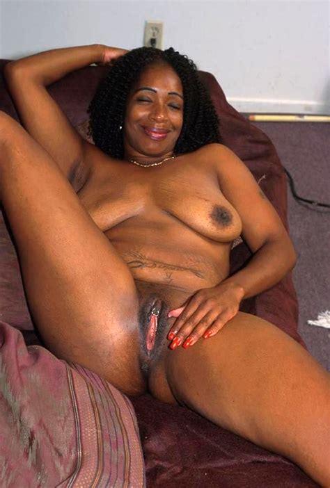 Naked Mzansi Sugar Mama Amazing Photo