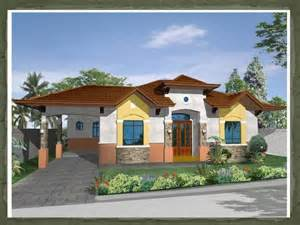 houses design photos in the philippines