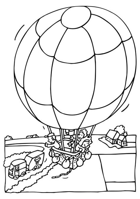 amelia earhart coloring page az coloring pages