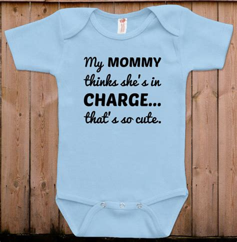 baby clothes newborn baby clothes thinks she s baby clothes newborn baby clothes thinks she s