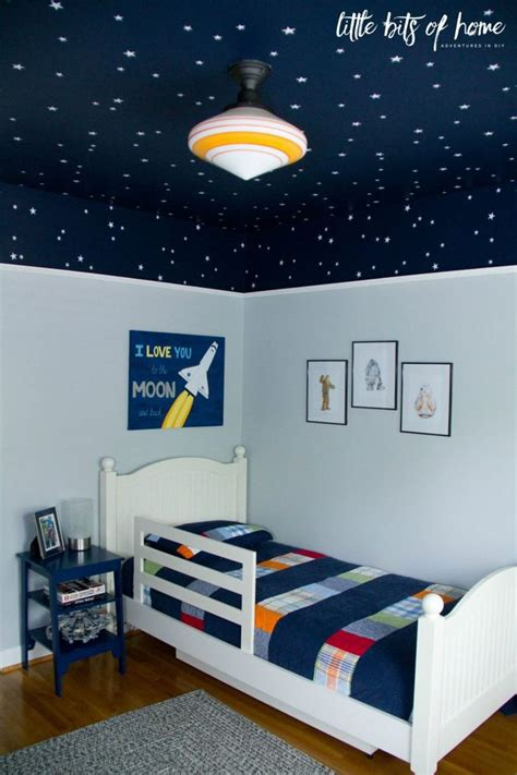 star wars bedroom paint ideas 1000 ideas about kid bedrooms on pinterest kids bedroom