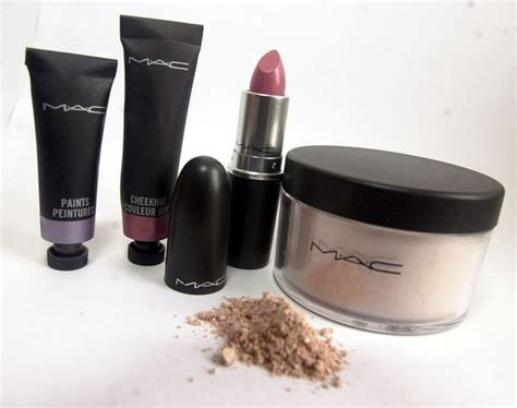 Mac Has A New by Mac Cosmetics Has Opened A New Glasgow Location Here S